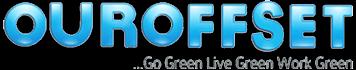 OurOffset Ltd. - www.en.ouroffset.org